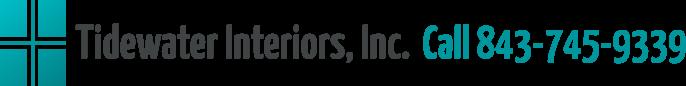 Tidewater Interiors, Inc.